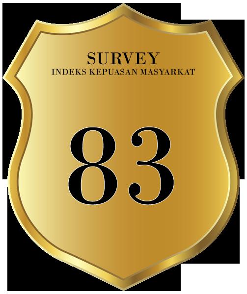 Survey Kepuasan Pelanggan